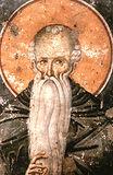 прп. Єфимій Великий
