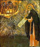 прп. Макарій, ігумен Калязинський